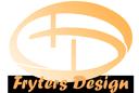 Fryters Design